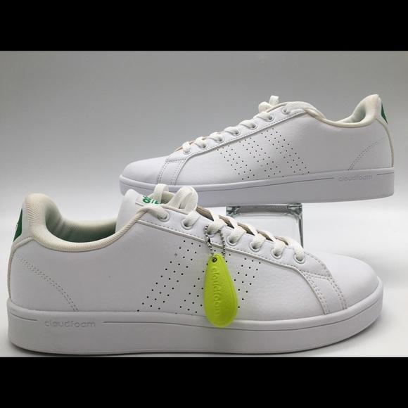 adidas Shoes | Mens Aw3914 Cloudfoam